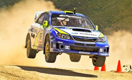 2011-Subaru-Rally-Car-1-440x268